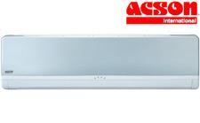 Купить   кондиционеры A5WM07G2R A5LC07CR (7 000 BTU/ч) Одесса