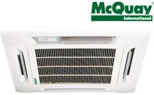 Купить   кондиционеры M5CK010CR M5LC010CR (10 000 BTU/ч) Одесса