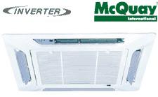 Купить   кондиционеры M5CK020ER M5LC020CR-A (20 000 BTU/ч) Одесса