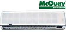 M5WM030FR M5LC028CR-A (28 000 BTU/ч)