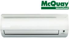Купить   кондиционеры M5WM10JR M5LC10CRJ (10 000 BTU/ч) Одесса