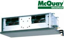 Купить   кондиционеры M5CC010CR M5LC010CR (10 000 BTU/ч) Одесса