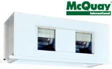 MDB100ER M4MC100ER (92 000 BTU/ч)