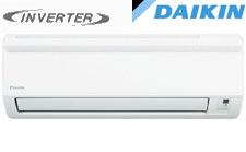 Купить   кондиционеры FTXN 25 L RXN 25 L (9 000 BTU/ч) Одесса