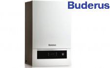 Купить   кондиционеры Buderus GB012-24K  24 кВт Одесса