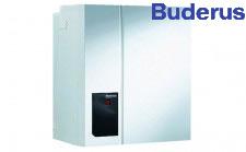 Купить   кондиционеры Buderus GB0112 29 кВт Одесса