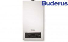 Купить   кондиционеры Buderus U044 24K  24 кВт Одесса