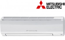 MSH GD80VB E1 (28 000 BTU/ч)