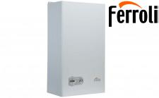 Купить   кондиционеры Domiproject D F 24 кВт Одесса