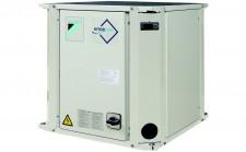 Купить   тепловые насосы EWWP 014 KBW1N 14 кBт Одесса