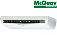 M5CM025ER M5LC025CR-A (25 000 BTU/ч)