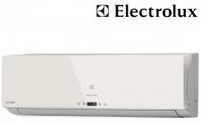 Купить   кондиционеры EACS-12HG-B(M) N3 (12 000 BTU/ч) Одесса
