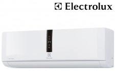 EACS – 24 HN – Eu NORDIC (24 000 BTU/ч)