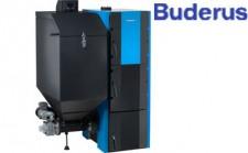 Buderus G221A 30 кВт