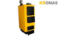 Купить   кондиционеры Kronas Unic 17 кВт дом 140 м2 Одесса