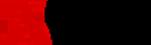 Купить кондиционер мицубиси в Одессе mitsubishi