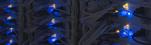 Настенные серверные (мультисплит)